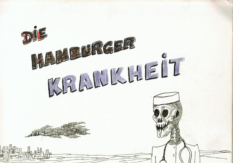 DHK_Skizzenbuch_JCC_01