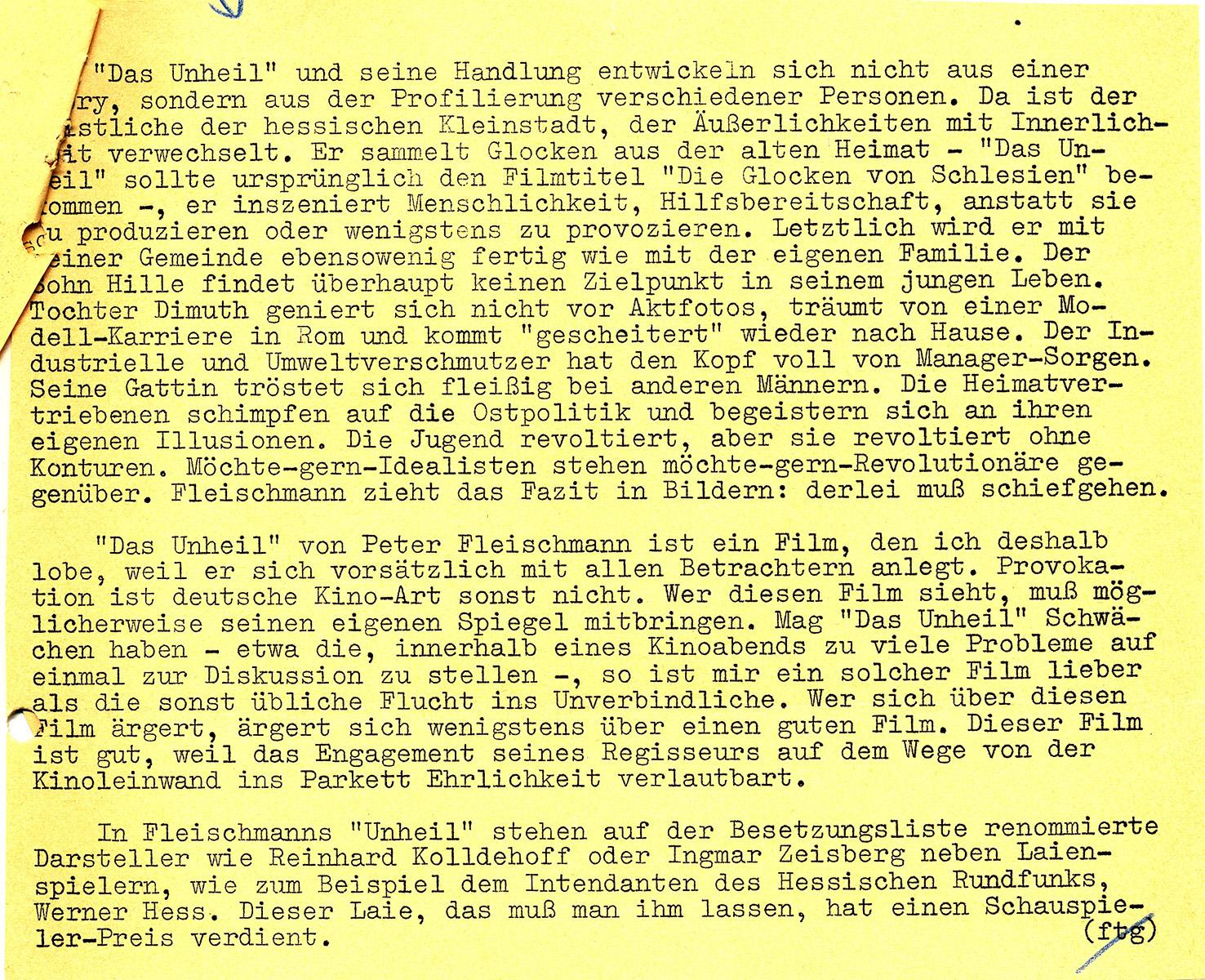 Artikael von Klaus Hebecker Seite 2
